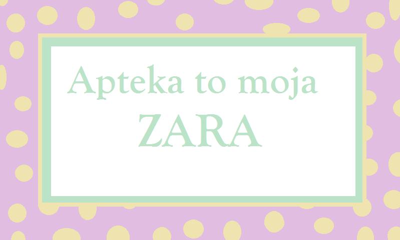 http://annaonopiuk.blogspot.com/2013/12/czego-nie-mowic-do-blogerki.html