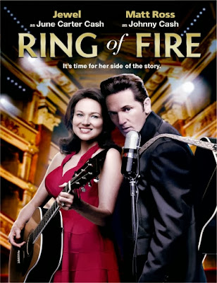 Ring of Fire – DVDRIP LATINO