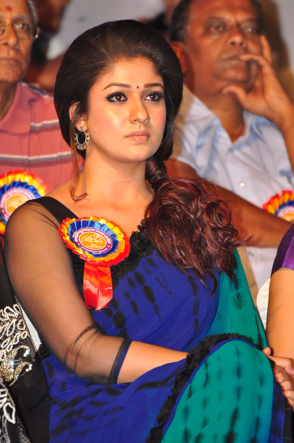 Nayanthara Sex Photos http://sabhotactress.blogspot.com/2013/04/nayanthara-latest-sexy-photo-gallery-in.html