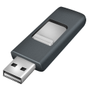 how to fix cannot read usb thumb drive