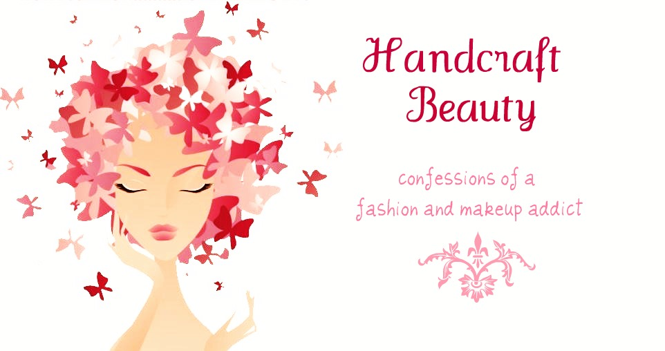 Handcraft Beauty