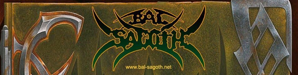 Byron Roberts (Bal-Sagoth)