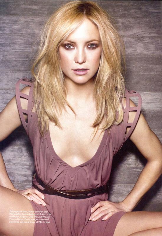 Celebrity HQ Wallpaper... Kate Hudson
