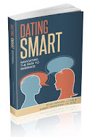 EmunaDating: Smart Dating Advice