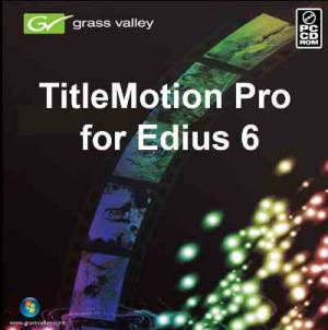 edius 6 plugins free download