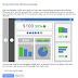 Google Adsense introduces redesigned Homepage
