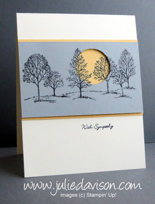 http://juliedavison.blogspot.com/2015/01/aw33-lovely-as-tree-sympathy-card.html