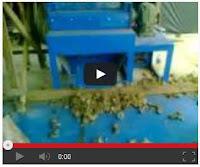 gambar video mesin pembelah pinang kering klotok
