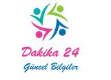 Dakika 24