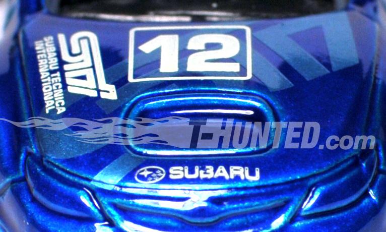 Subaru impreza STI 2012 Subaru0006