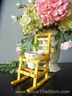 Clothespin+plant+pot+holder+chair.jpg