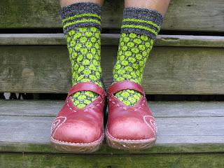chaussettes-tricot-nancy-bush-tiit