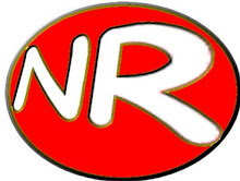 NARICES ROBERTO!!! haga CLICK sobre el logo...