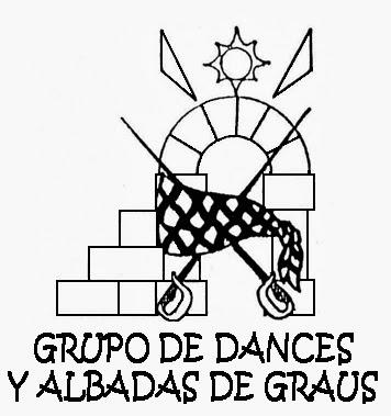 Asociación de Dances