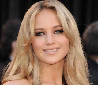Jennifer Lawrence photo 6