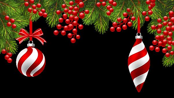 Blog cat lico navide o im genes de marcos esquineros - Tarjetas con motivos navidenos ...