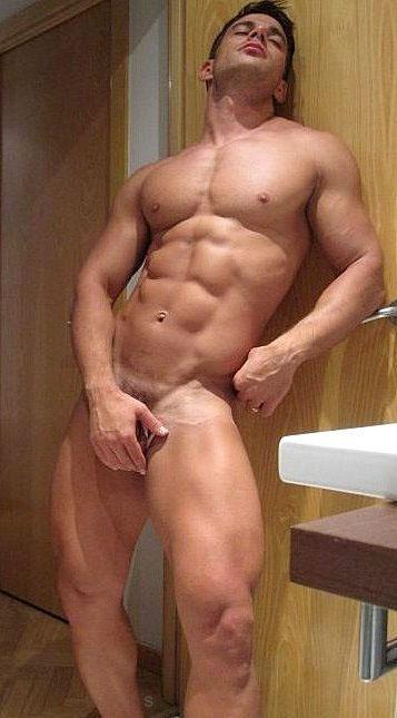 sunny leone sex fucking pic