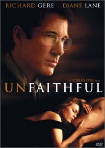 Ngoại Tình - Unfaithful