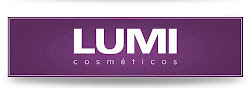 Blog Lumi cosméticos Oficial