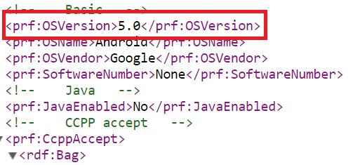 Samsung siapkan tablet misterius dengan kode name SM-P355