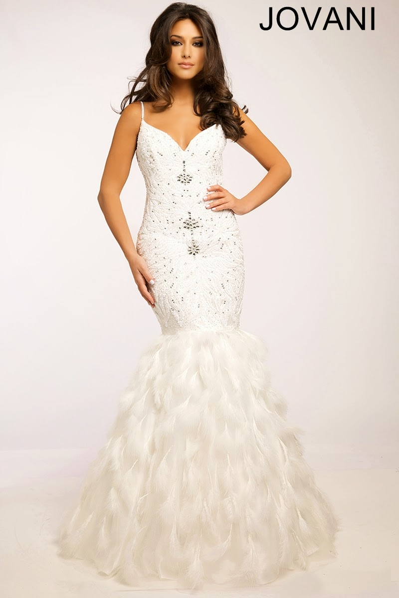 Jovani Platinum Prom Dresses Collection - attire, prom dress, prom gown, gown