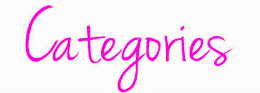 Freelance · Etiqueta Bidón Agua Mineral  quot Mundo Natural quot  · 2010 furthermore 查看 德克萨斯扑克 的相关图册 原图 as well SRI VENKATARAMANA SWAMY COLLEGE as well Natuurkunde in addition 合作伙伴 Partnership. on 2013 html