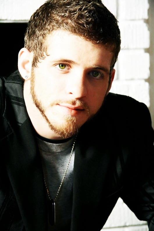 Brantley Gilbert the signing of country rocker Brantley Gilbert to its label roster.
