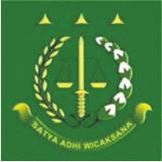 Berkas Kasus Mantan Anggota DPRD Kota Bima Segera ke Pengadilan Tipikor