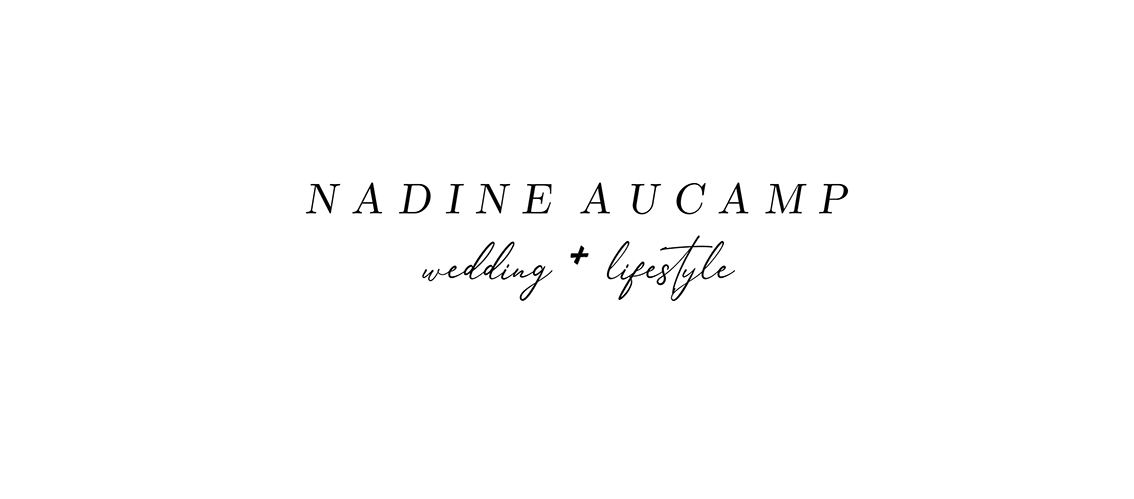 Nadine Aucamp Photography