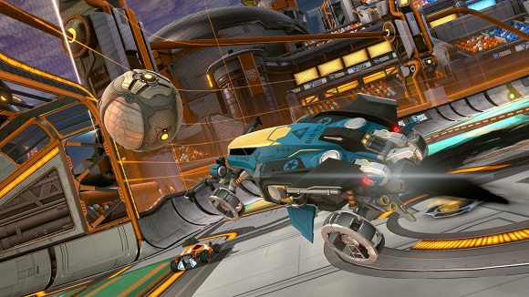 rocket-league-the-fate-of-the-furious-pc-screenshot-katarakt-tedavisi.com-5