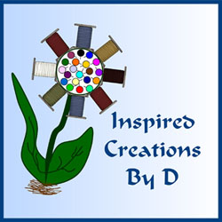 Inspired Creations by D