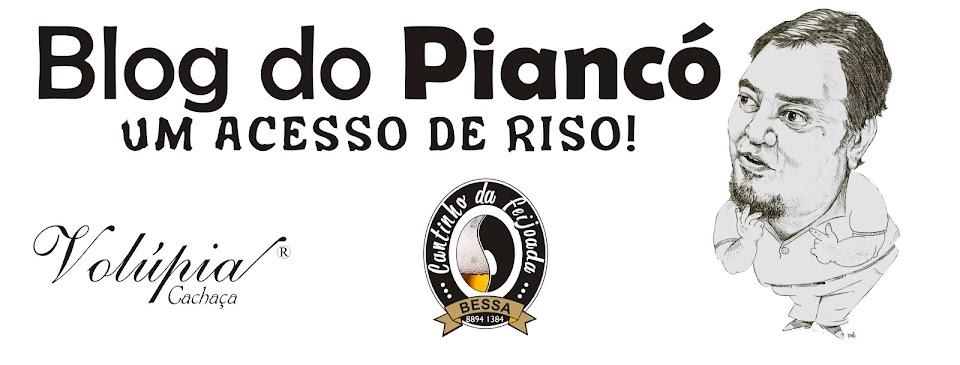 blog do Piancó - Um acesso de riso!