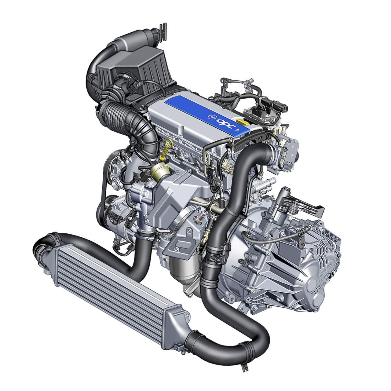ecotec 2 0 turbo gm vvt engines  ecotec  free engine image
