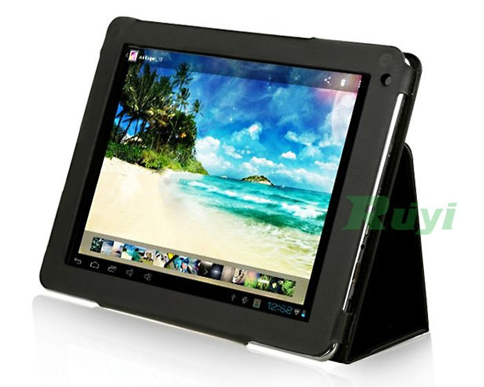 ... 260 harga cyrus pad slim android tablet buyers guide harga android pad