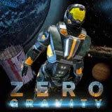 Zero Gravity   Juegos15.com