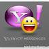 Cara Memasang Icon YM (Yahoo Messenger) di Blog