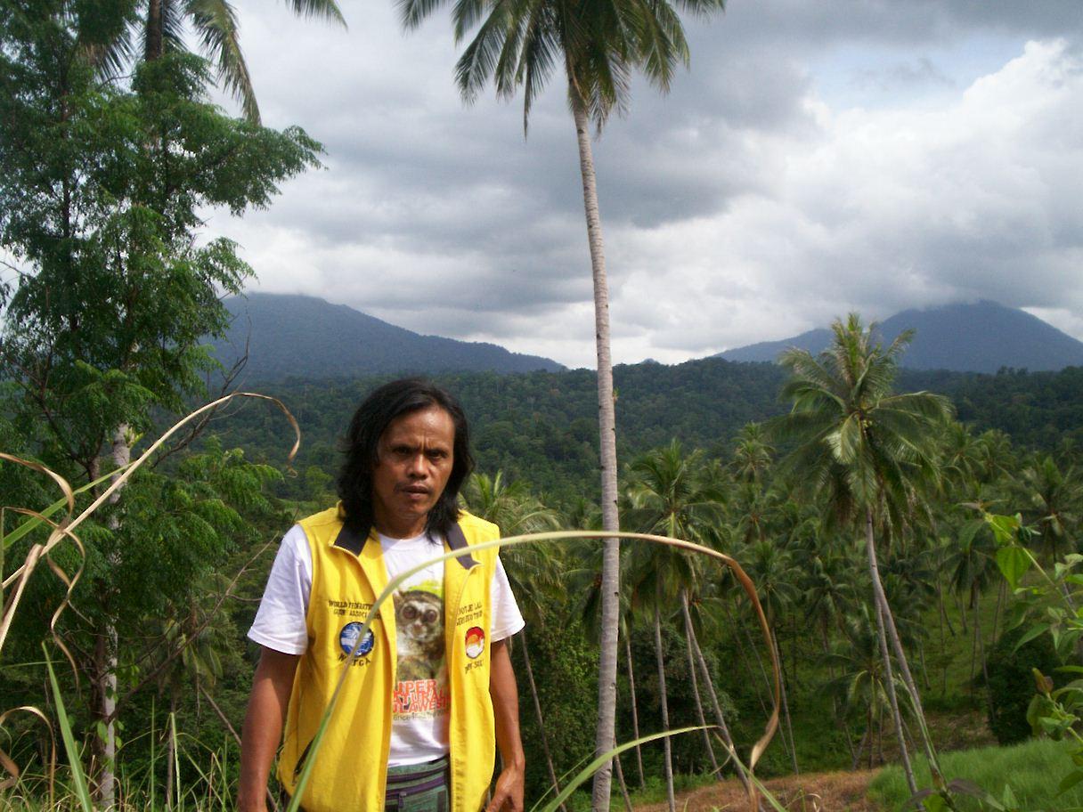 supernatural sulawesi indonesia