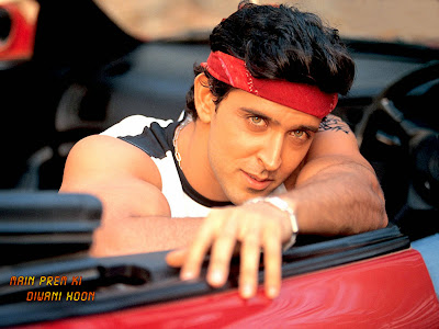 hrithik_roshan_laptop_wallpaper