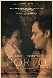 Watch Porto Online Free 2016 Putlocker