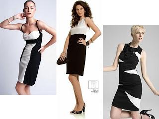 vestido_preto_e_branco_02