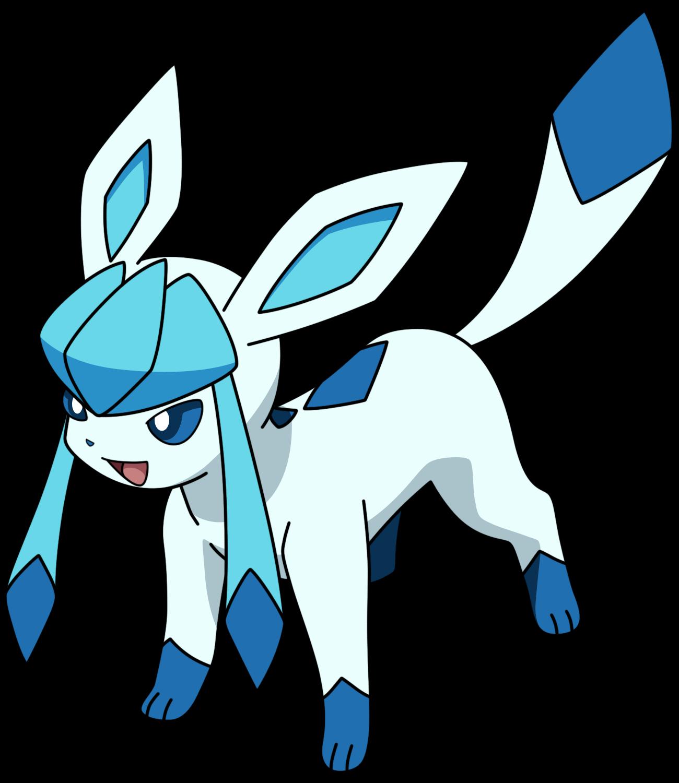 Mystic pokemon legend september 2014 - Givrali pokemon ...
