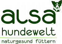 http://www.alsa-hundewelt.de/?campaign=blog_ext_15