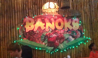 Banok's Manok Davao City