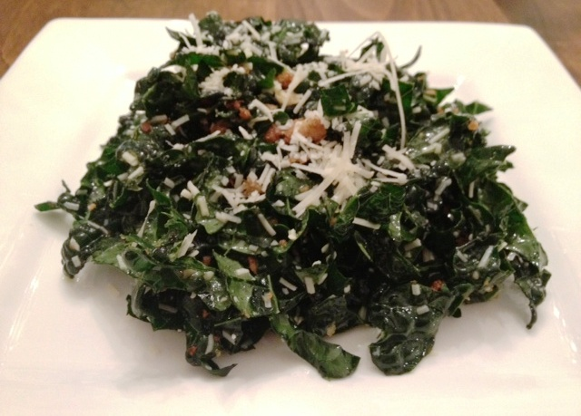 dr weil tuscan kale salad