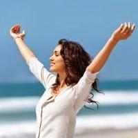Metode de a scapa de stres zilnic in 5 pasi