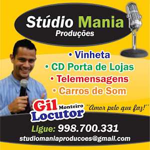 Stdio Mania Produes