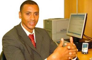 Presidente da Bolsa de Valores pediu exoneração do cargo mas não obteve resposta
