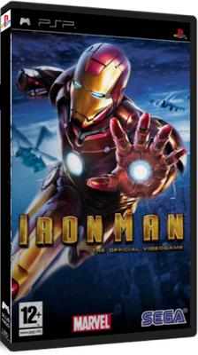 [图: Iron%2Bman%2B10.png]