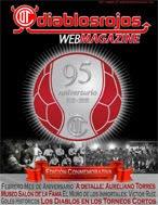 Revista #8