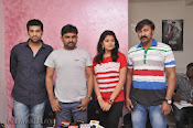 Love You Bangaram Pre Release press Meet-thumbnail-9